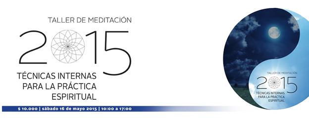 taller-meditacion-2